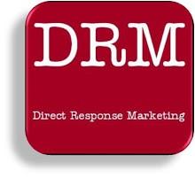 insurance direct marketing