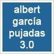 blog_albert_garcia_pujadas_3.0
