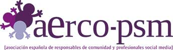 aerco-comunidad1