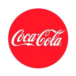 coca-cola socio MKT