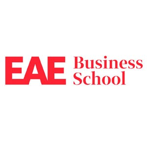 EAE Business School socio MKT