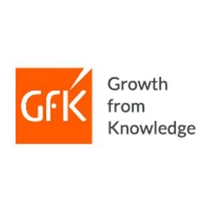 GfK socio de MKT