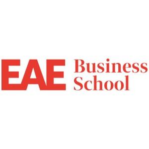 EAE Business School socio de MKT