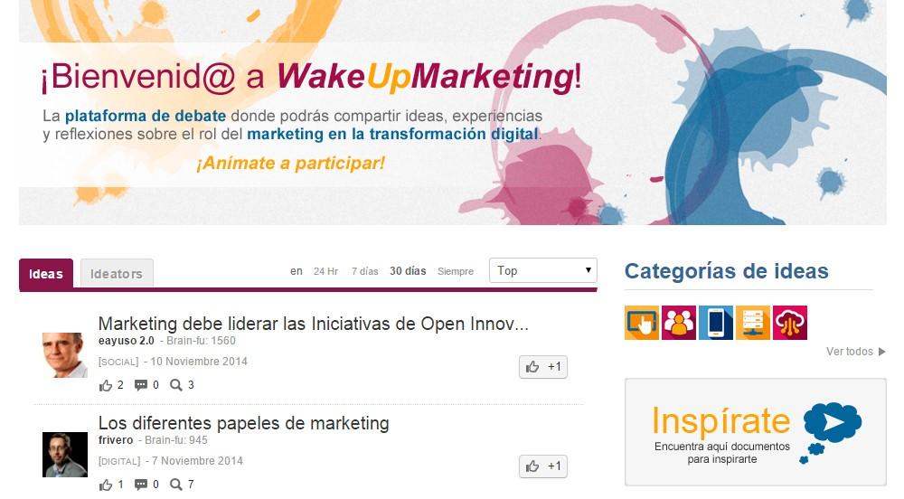 wakeupmarketing1