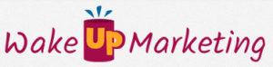 wakeupmarketing_logo