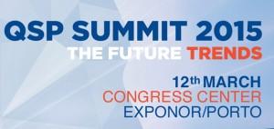 qsp-summit-300x142