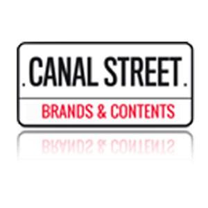 Canal Street ssocio colaborador de MKT