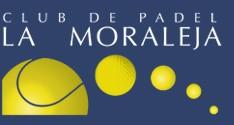 padel-la-moraleja