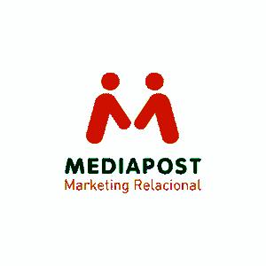 MEDIAPOST SOCIO CORPORATIVO DE MKT