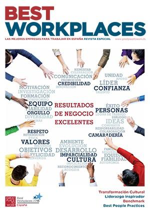 best-workplaces-portada