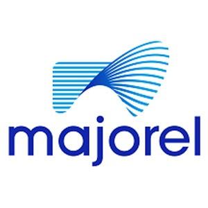 MAJOREL SOCIO COLABORADOR DE MKT