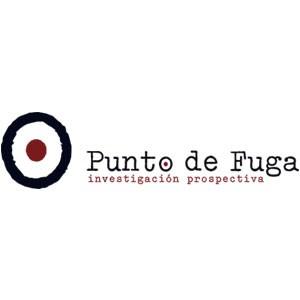 PUNTO DE FUGA SOCIO COLABORADOR DE MKT