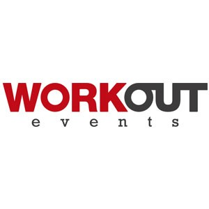 WORKOUT EVENTS SOCIO COLABORADOR DE MKT