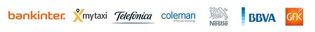 logos_colaboran