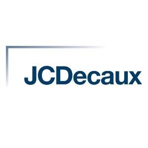 logo JCD decaux