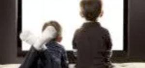 Blog_niños
