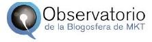 BlogosferaMKT
