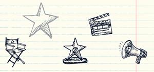 cortos blogosfera