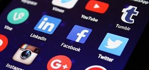 facebook blogosfera