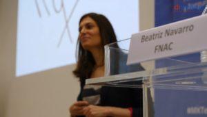 BeatrizNavarro-FNAC-MKTefa-300x171