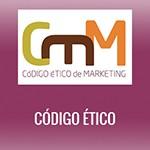 CODIGO-ETICO-DEST