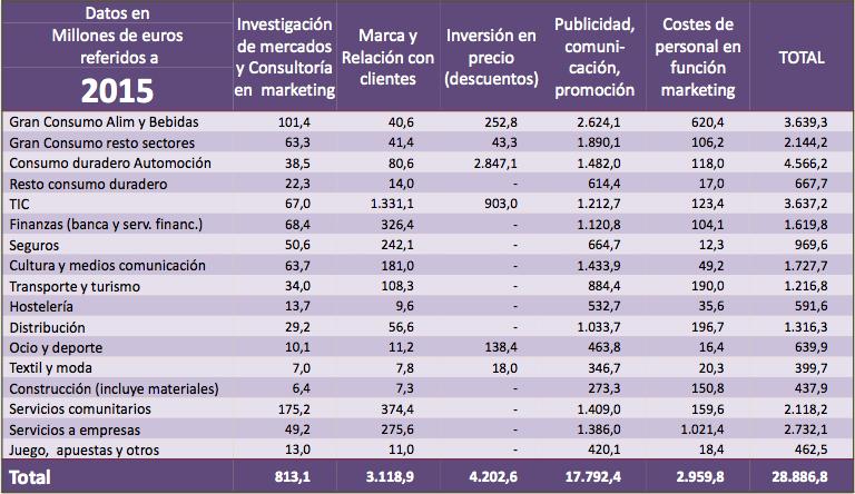 total-inversion-ames-2015