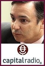 juan-manuel-urraca-capital-radio-web