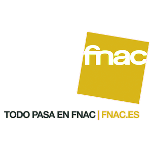FNAC ESPAÑA SOCIO CORPORATIVO DE MKT
