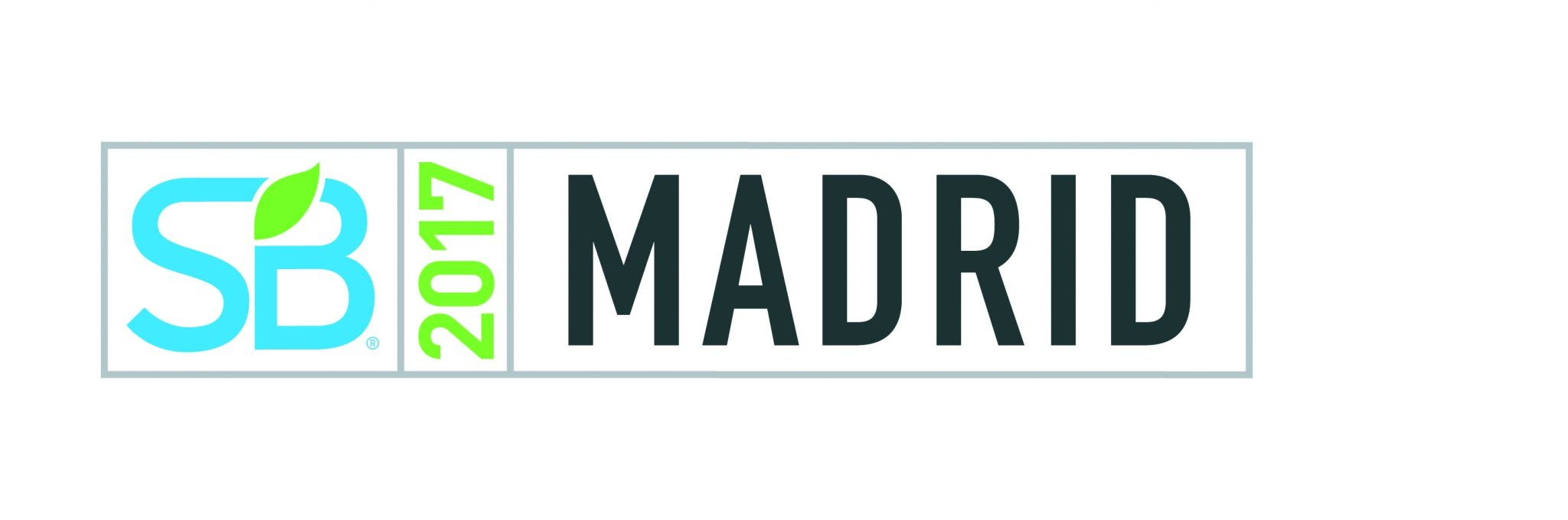Sustainable Brands Madrid