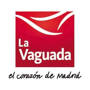 La Vaguada socio de MKT