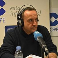 Jose Parrilla