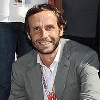 Enrique Geijo