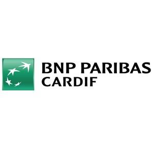 BNP PARIBAS CARDIF SOCIO COLABORADOR DE MKT