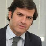 Enrique Herrero