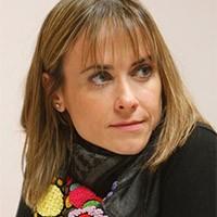 Estela Santos de Expansión