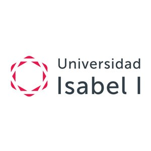 UNIVERSIDAD ISABEL I SOCIO DE MKT