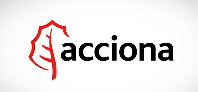 acciona-socio-corporativo