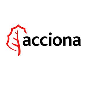 ACCIONA SOCIO CORPORATIVO DE MKT