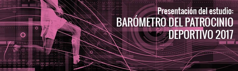 barometro 2017