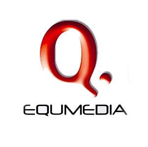 Equmedia Logo