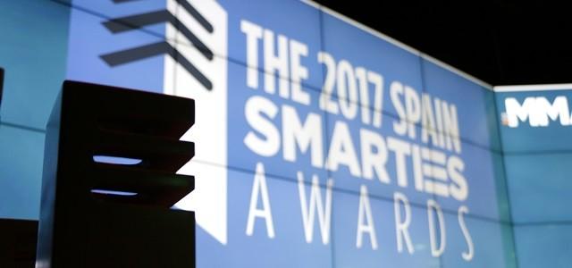 Smarties 2017