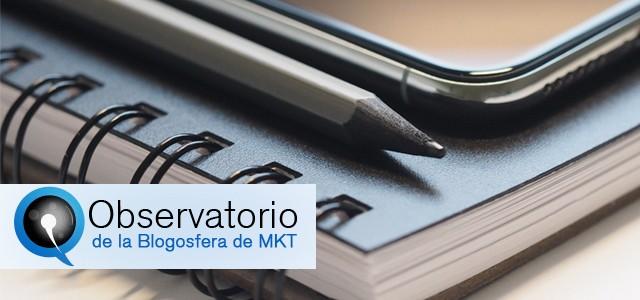 Blogosfera MKT 2017