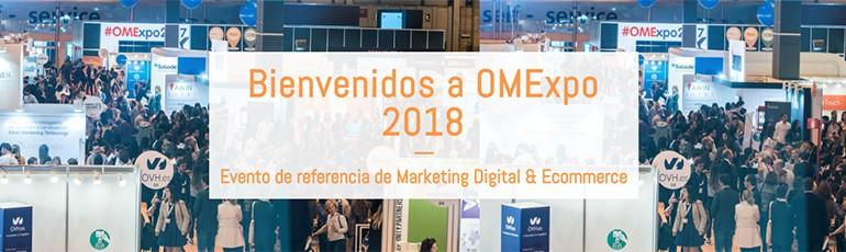 OMExpo 2018