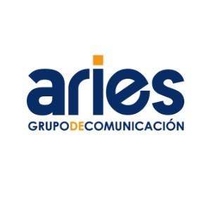 ARIES GRUPO DE COMUNICACIÓN SOCIO COLABORADOR DE MKT