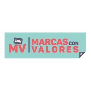 MARCAS CON VALORES SOCIO CORPORATIVO DE MKT