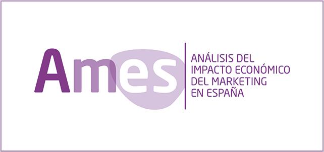 Estudio AMES 2017