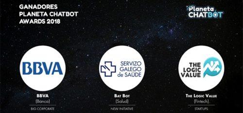 Planeta Chatbots