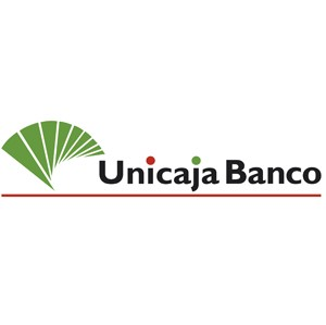 UNICAJA BANCO SOCIO CORPORATIVO DE MKT