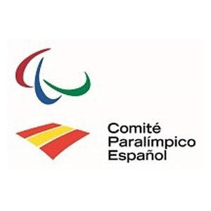 Comite Paralimpico Español socio de MKT