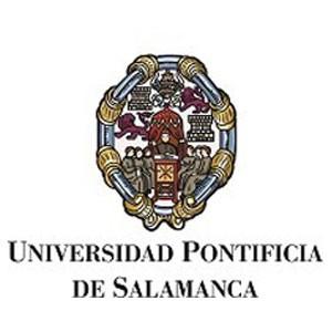 UNIVERSIDAD PONTIFICIA DE SALAMANCA SOCIO DE MKT